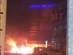 Burkina-Faso-Hotel-Attack-AlQaeda