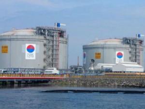 India-Petronet-LNG