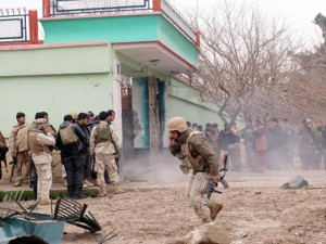 blast-near-indian-consulate-in-afghanistans-jalalabad