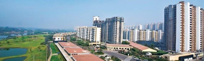 smart-cities-india