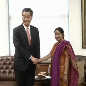 Leung Swaraj meet