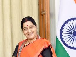 Swaraj Raisina