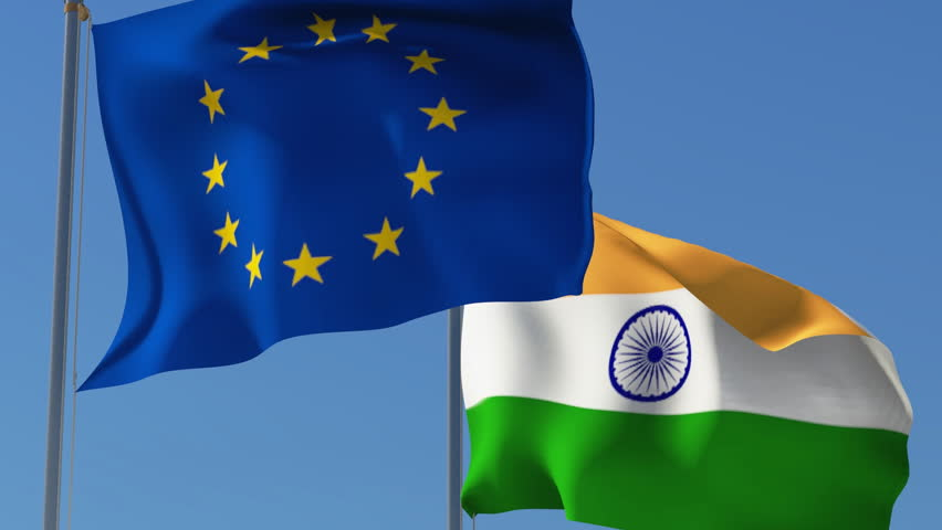 14th EU-India Summit: Mark of a new beginning