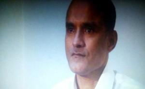 India denies Pak allegation
