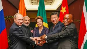 Multilateral