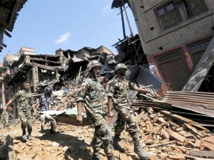 india denies cut in aid to nepal archives india writes