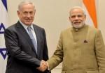 Modi-Netanyahu