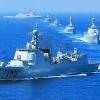 chinese-navy-warships-600