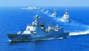 chinese-navy-warships-600