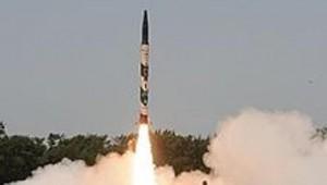 ballistic-successfully-capable-missile-nuclear-indigenously-odisha_dac39860-e9b0-11e5-805c-cca8aa42d510