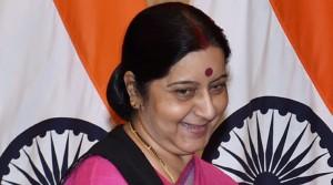 sushma-swaraj-2