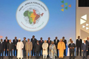 africa-modi-summit-new