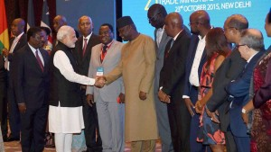 africa-modi-summit-new1