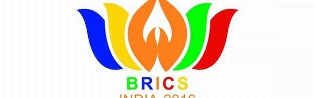 brics-logo-2016