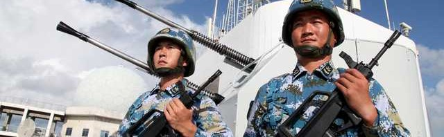 china-navy-southchina