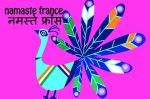 france-namaste1
