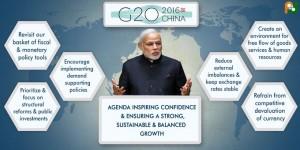 g20-modi-speech