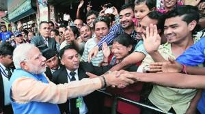 nepal-modi-crowds