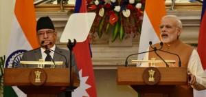 nepal-prachanda