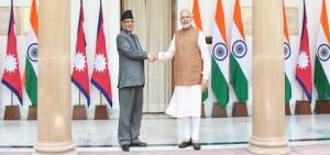 nepal-prachanda1
