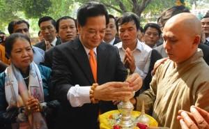 vietnam-buddha1