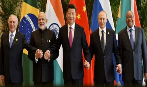 brics-goa-grouppix