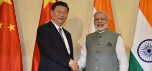 china-modi-xi-goa
