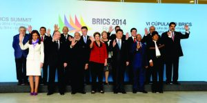 latin-america-brazil-pm-modi-lac-leaders