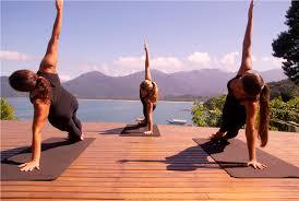 brazil-yoga