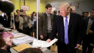 trump-poll-vote