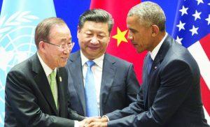 china-obama-climate