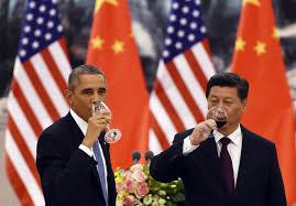 china-obama1