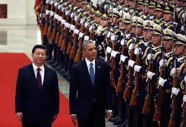 china-obama2