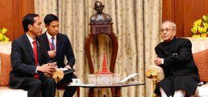 indonesia-visit-president