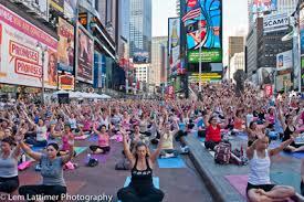 yoga-timessquare