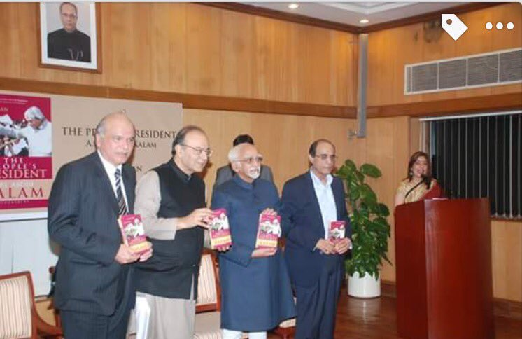 kalam-book-launch