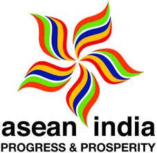 asean-india-logo