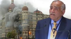 mumbai-terror-durrani
