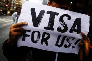 visa-us