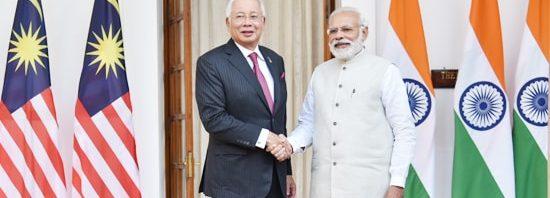 malaysia-india-pm