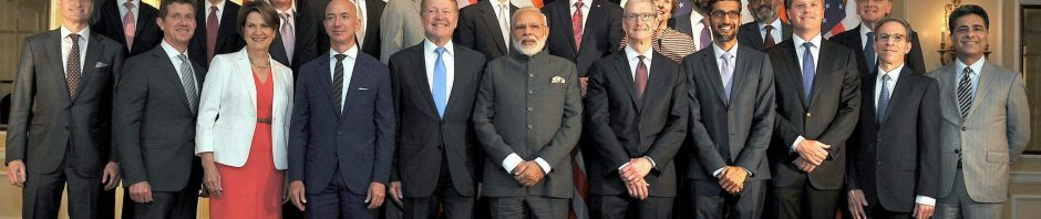 modi-us-ceo-new