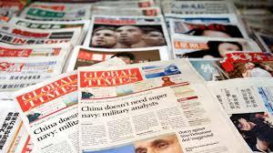 china-global-times