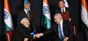 israel-modi-talks1