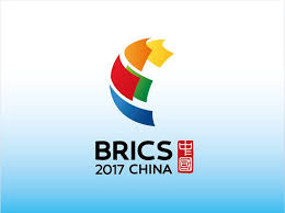 brics-2017a