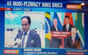 brics-interview-mc