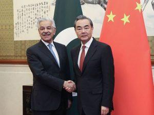 china-pakistan-wang1