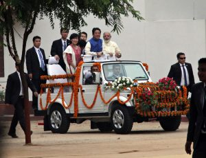 japan-gujarat-abe-ride