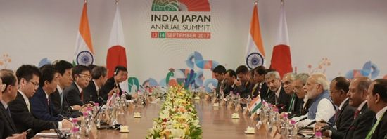 japan-gujarat-talks