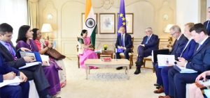 eu-sushma-leaders