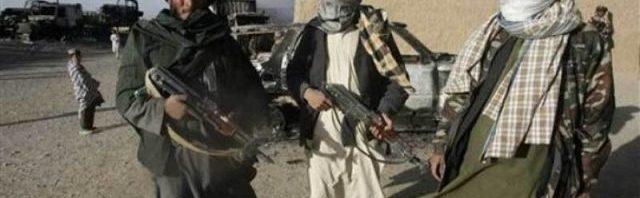 afghan-kandahar